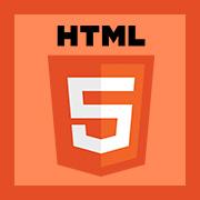 Custom HTML5