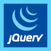 jQuery Code
